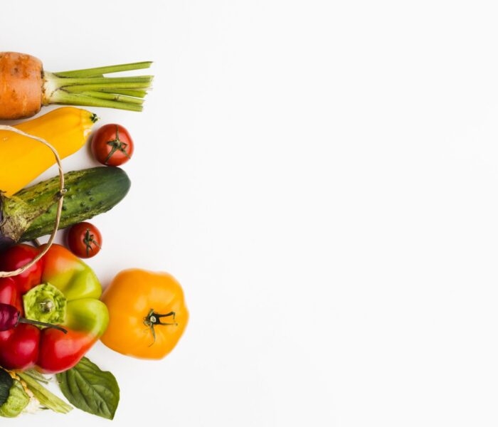 assortment-different-fresh-vegetables-with-copy-space